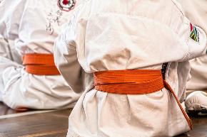 karate-1665606_1920.jpg