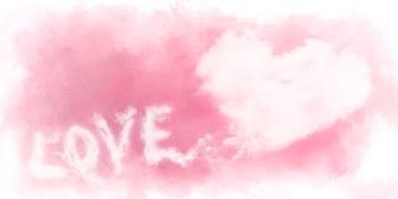 heart-1381473__180[1].jpg