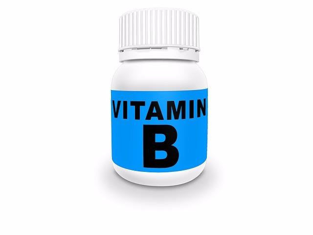 vitamin-1276833_640.jpg
