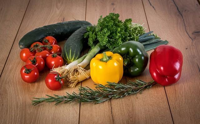 vegetables-2977891_640.jpg