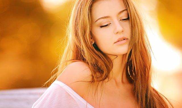 woman-1320810_640.jpg
