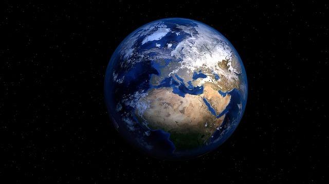 earth-1617121_640.jpg