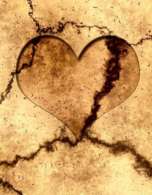 heart-401499_640.jpg