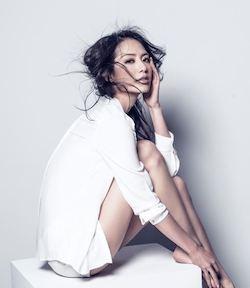 台湾セクシー女優.jpg