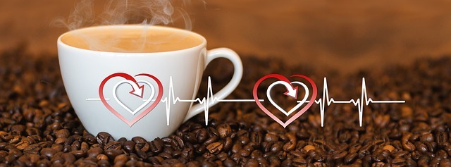 coffee-3157438_640.jpg