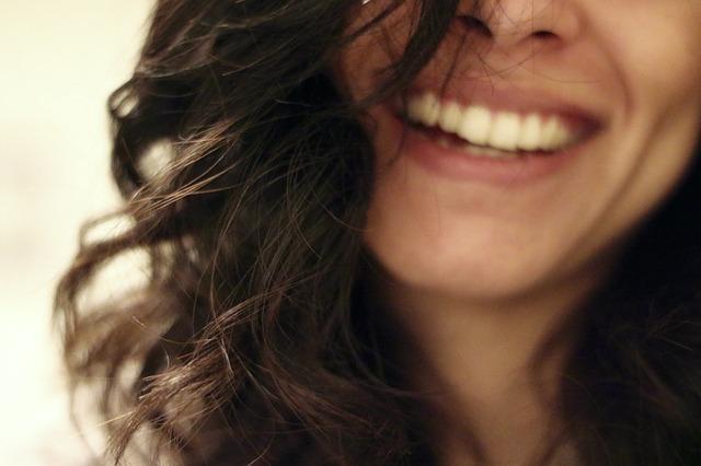 smile-2607299_640.jpg