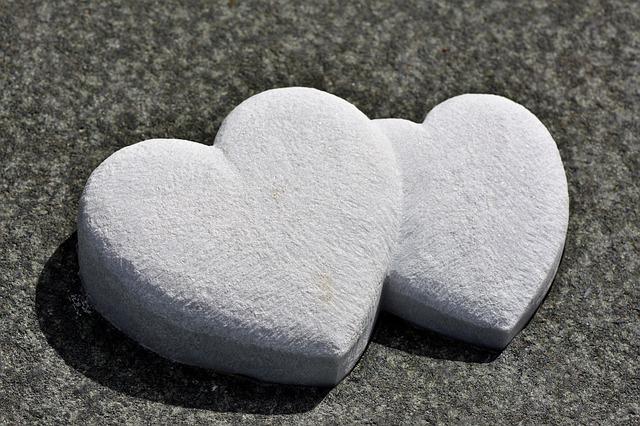 heart-3316495_640.jpg