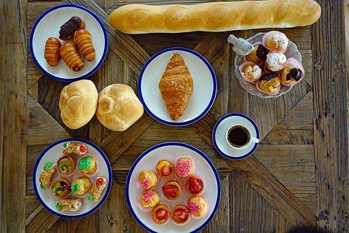 breakfast-3394433__340.jpg