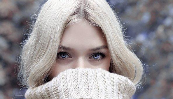winters-1919143__340.jpg