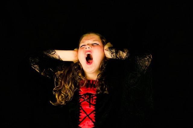 scream-1819736_640.jpg
