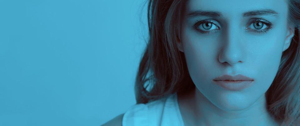 sad-girl-1382940_960_720.jpg