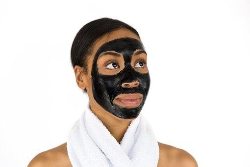 face-mask-2578428__340.jpg
