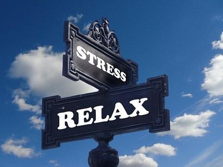 stress-391657__340 2.jpg