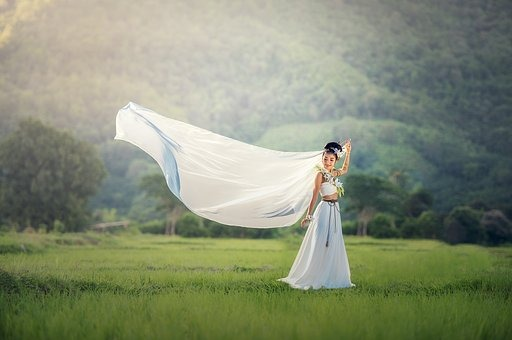 bride-1822488__340.jpg