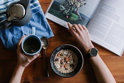 breakfast-1663295__340.jpg