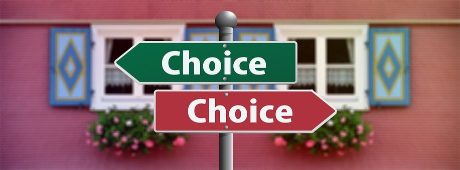 choice-2692575__340.jpg