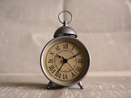 clock-691143__340.jpg