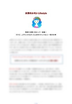 IMG_5949.JPG