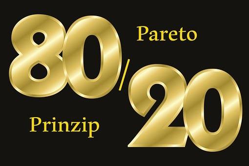 pareto-principle-693315__340.jpg