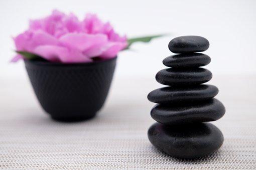 stones-3419575__340.jpg