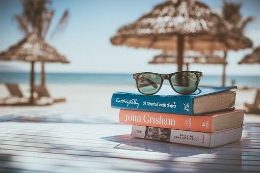 books-918521__340.jpg