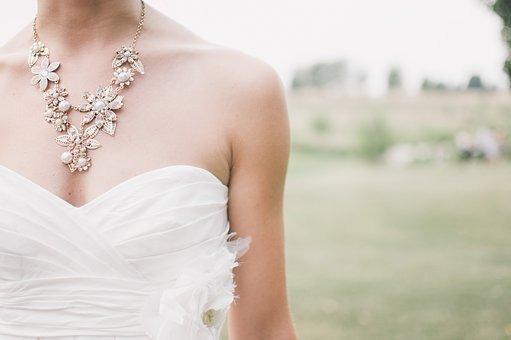 wedding-1594957__340.jpg