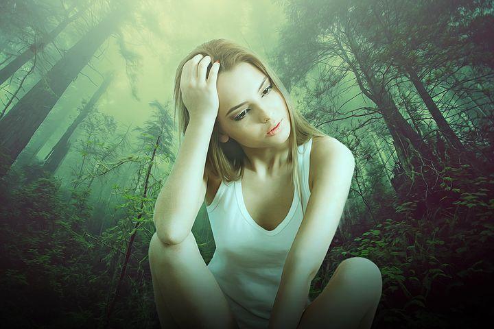 woman-3599869__480.jpg