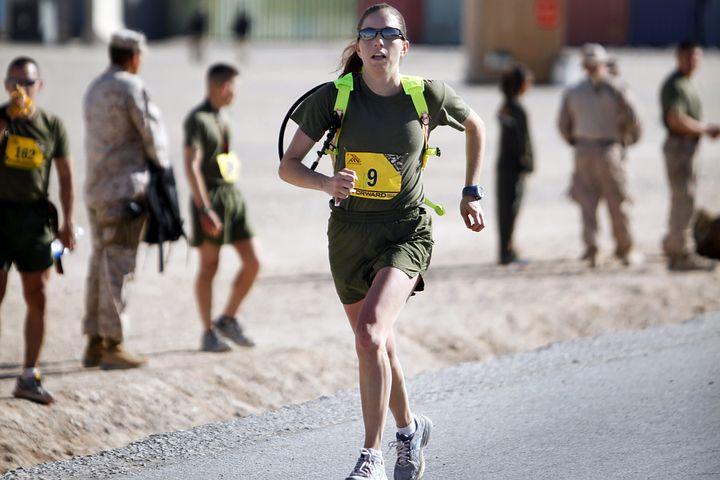 runner-579129__480.jpg