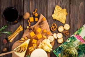 cheese-1961530_1280.jpg