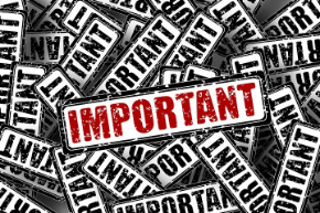 important-2508600__480.jpg