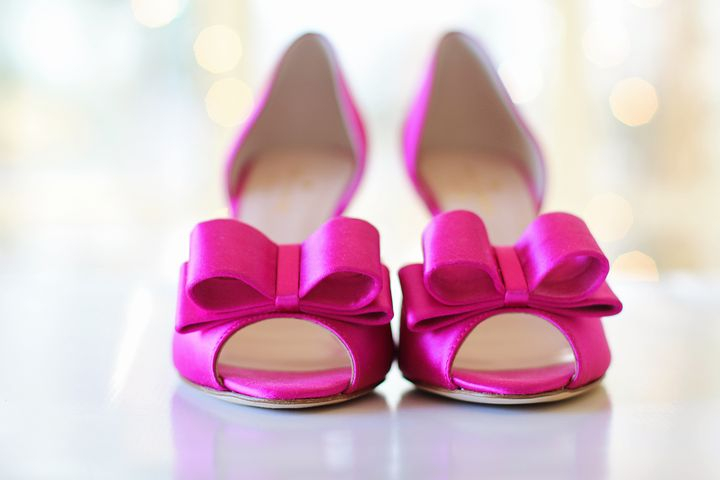 pink-shoes-2107618__480.jpg