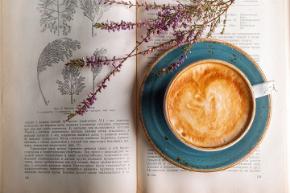 coffee-2151200__480.jpg