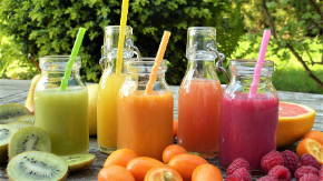 smoothies-2253430__480.jpg
