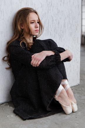 girl-1828541_1280.jpg