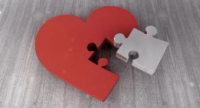 heart-1947624__480.jpg