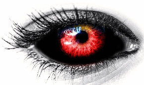 eye-1574829_1920.jpg