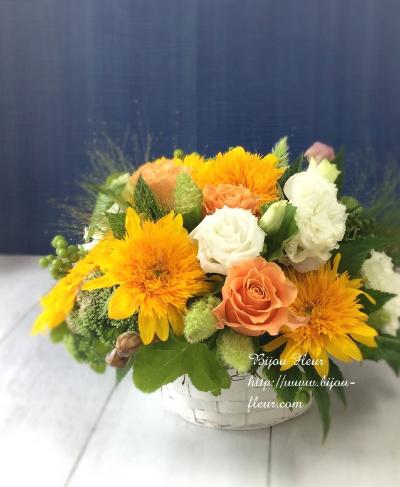 名入れ向日葵ファイル 2016-06-19 22 01 50.jpg