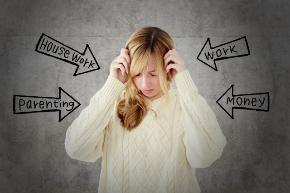 【号外】コロナや不況に左右されない!子育てとお仕事を両立できる新しい働き方