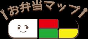 ロゴ-2.png