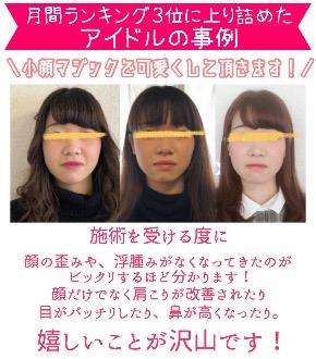 IMG_0921.JPG