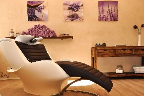 hairdressing-salon-2693077_1920 (2).jpg