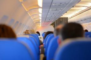 passengers-519008_1920.jpg