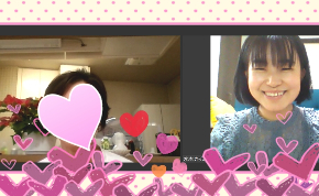 yh-san-kanso-pic.jpg