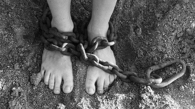 chains-19176_640.jpg