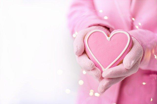 valentines-day-3934786_640.jpg