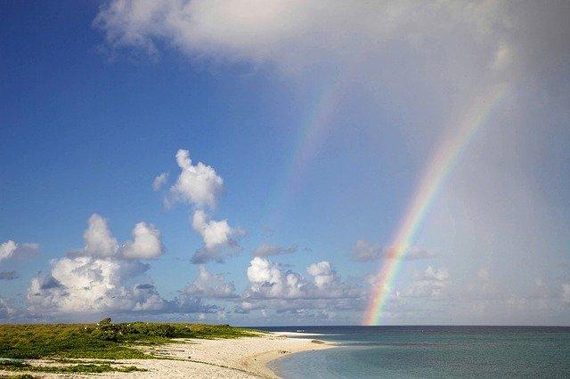 rainbow-937042_640.jpg