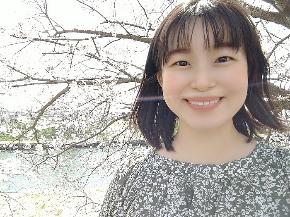 beauty_20210331120947.jpg
