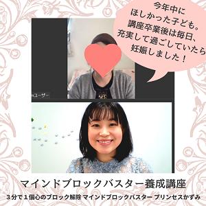 mbb-lesson-h-san-kanso.png