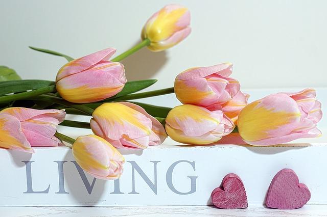 tulips-3142622_640.jpg