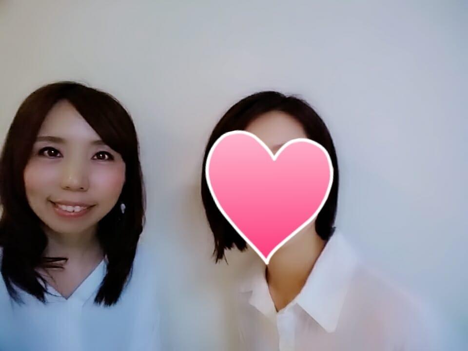 濱野仁美さん.jpg